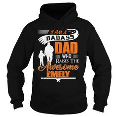 Badass dad raises Emely  #gift #ideas #Popular #Everything #Videos #Shop #Animals #pets #Architecture #Art #Cars #motorcycles #Celebrities #DIY #crafts #Design #Education #Entertainment #Food #drink #Gardening #Geek #Hair #beauty #Health #fitness #History #Holidays #events #Home decor #Humor #Illustrations #posters #Kids #parenting #Men #Outdoors #Photography #Products #Quotes #Science #nature #Sports #Tattoos #Technology #Travel #Weddings #Women