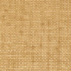 Thibaut Bankun Raffia Textured Vinyl wall paper. Looks so real you would never know the difference and it is washable. So getting this. This is the tobacco color.