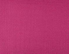 KIWI - Fuchsia - Pierre Frey | French Furnishing fabrics, Interior fabrics, Wallpapers, Sofas, Rugs, Carpets and Home accessories