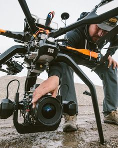 drone pilot,drone technology,drones quadcopter,drone ideas,drone tips Top Rated UAV Products. find What You Are Looking For And Have It Tomorrow. Latest Drone, New Drone, Aerial Drone, Drone Diy, Gopro, Camera Drone, Small Drones, Remote Control Drone, Flying Drones