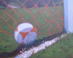 soccer-222.jpg 2,028×1,623ピクセル