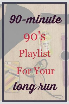 90 Minute Playlist for Your Next Long Run - Race Pace Jess Running Music, Running Humor, Running Workouts, Running Training, Running Tips, Running Playlists, Cross Training, Best Workout Songs, Best Cardio