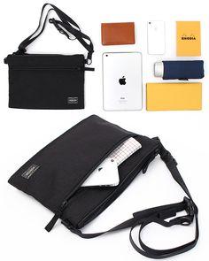 Tote Handbags, Purses And Handbags, Edc Bag, Cross Shoulder Bags, Ipad Bag, Tactical Bag, Crossbody Tote, My Bags, Backpack Bags