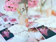 Floral Photography, Photoshop Actions, Art Blog, Lens, Product Launch, Table Decorations, Creative, Prints, Lentils