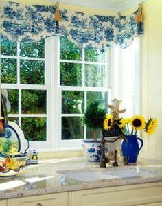 cocina-con-cortina-original
