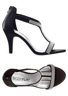 f479f3e883 Kisméretű női cipők - deichmann.com | Cipők ekkor: 2019 | Shoes ...
