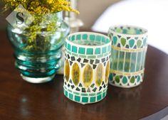 Dale color a tu hogar con Hogares By Almacenes SIMAN. http://www.siman.com