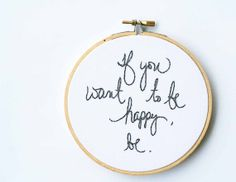 Oh yes. [from Etsy's Makenzi and Madilyn]