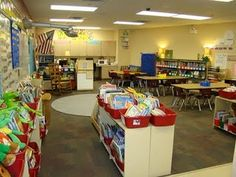 Classroom layout with tables Classroom Pictures, Classroom Layout, Classroom Organisation, 2nd Grade Classroom, Classroom Setting, Teacher Organization, Classroom Design, Classroom Displays, Preschool Classroom