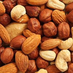Boost+Your+Weight+Loss+with+These+13+Snacks