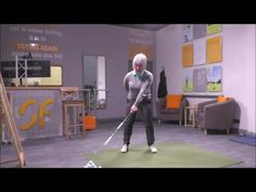 Golf Swing Perfect How to correctly use your left and right arm to create the perfect golf . Junior Golf Clubs, Famous Golf Courses, Kids Golf, Golf Chipping, Religion And Politics, Perfect Golf, Golf Player, Golf Lessons, Golf Humor