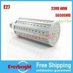 $19.14 (Buy here: https://alitems.com/g/1e8d114494ebda23ff8b16525dc3e8/?i=5&ulp=https%3A%2F%2Fwww.aliexpress.com%2Fitem%2FFree-shipping-1x-40W-165LED-5630-SMD-E27-E14-B22-Corn-Bulb-Light-Maize-Lamp-LED%2F1752002457.html ) Free shipping 1x 40W 165LED 5630 SMD E27 E14 B22 Corn Bulb Light Maize Lamp LED Light Bulb Lamp LED Lighting Warm/Cool White for just $19.14
