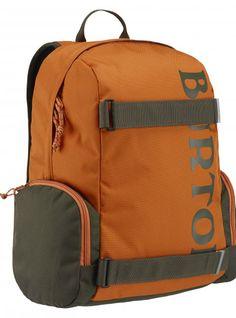 Burton Emphasis Kids Backpacks, School Backpacks, Sleeping Tent, Burton Kids, Bob, Usain Bolt, Burton Snowboards, Herschel Heritage Backpack, Cloth Bags