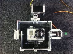 GoPro Camera Projects - Instructables