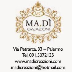 Buon Natale 2014 Showroom, Fashion Showroom