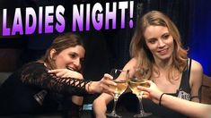 Ladies Night returns to Poker Night in America! Samantha Abernathy flexes her bluffing muscles and Jessica Dawley gets crazy lucky on the river! World Poker Tour, Seminole Hard Rock, Poker Night, Cbs Sports, Hard Rock Hotel, Free To Play, Ladies Night, Muscle