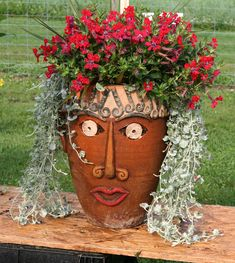 Must have for creative gardening