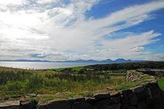 crear Scotland, Weddings, Mountains, Nature, Travel, Create, Naturaleza, Viajes, Wedding