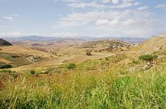 Sizilien by 9613