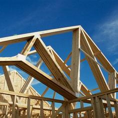 How much house do you really need?  Builders predict homes are likely to shrink. It's about time.