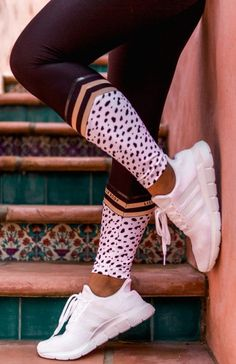 SARAH'S DAY X WFA ACTIVEWEAR ONLINE   White Fox Boutique Cozy Winter Outfits, Summer Outfits, Sport Outfits, Workout Wear, Workout Style, Workout Outfits, Affordable Activewear, Sarah Day, White Fox