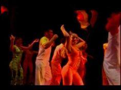 http://nouvellevaguebnd.blogspot.com/ Grupo Niche - Cali Pachanguero salsa Colombiana Coro 1 Cali pachanguero, Cali luz de un nuevo cielo. De romntica luna, ...