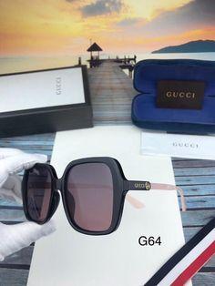 Glasses Frames Trendy, Sunglass Frames, Round Sunglasses, Gucci, Round Frame Sunglasses