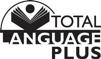 Total Language Plus- study guides purchased for individual books that includes spelling, critical thinking, biblical focus. Total language arts. Middle and High school