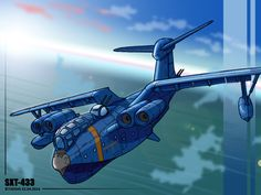 DeviantArt: More Like Ultra-light private jet concept by Baron-Engel Helicopter Charter, Punk Genres, Luxury Private Jets, Airplane Design, Fallout New Vegas, Aircraft Design, Travel And Leisure, Battleship, Dieselpunk