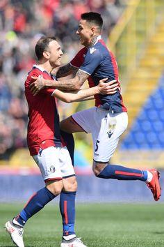 Serie A, Bologna - Roma 1 - Sportmediaset - Foto 8