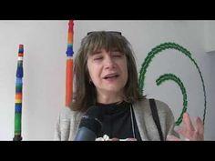 """""""LA SCELTA"""". LA MOSTRA ALLA GALLERIA STUDIO.RA - YouTube"""