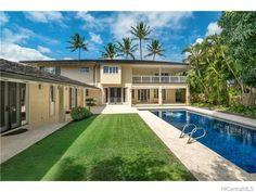 918 Koloa Street, Honolulu , 96816 MLS# 201610721 Hawaii for sale - American Dream Realty