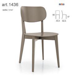 Sedie in legno moderne sedia legno moderna