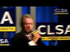 ▶ Illuminati-Hollywood UFO Agenda Exposed (HD) - YouTube 13:50