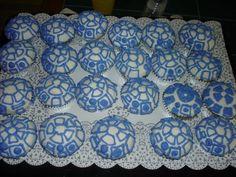 sw-cupcake-16.jpg