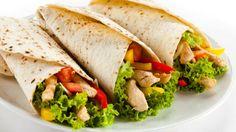 Feliz jueves! Hoy te traemos la deliciosa receta de #TostadasDePollo http://granyagonzalez.com/2013-01-07-16-12-15/articulos-de-prensa/249-tostadas-de-pollo