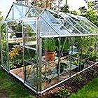 Accessorize Your Garden