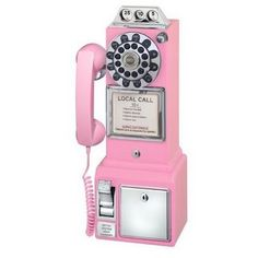 Google Image Result for http://www.delightful-uk.com/ekmps/shops/kennedyelec/images/american-wall-mounted-diner-pay-phone-pink-retro-telephone-1957-p.jpg