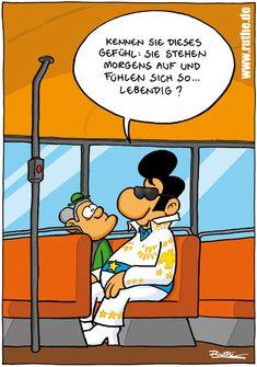 Baustelle schild comic  Ralph Ruthe | Comic | Pinterest | Ruthe, Lustiges und Witzig