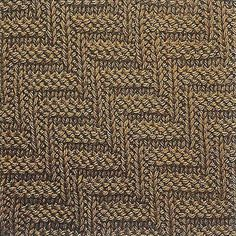 Die 191 Besten Bilder Von Strickmuster In 2019 Art Yarn Crochet