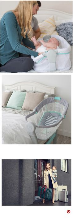 Shop Target for bedside sleeper accessory you will love at great low prices. Free shipping on orders of $35+ or free same-day pick-up in store.