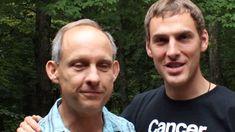 This Man Who Refused Chemo & Healed His Leukemia Naturally - http://www.extremenaturalhealthnews.com/this-man-who-refused-chemo-healed-his-leukemia-naturally/