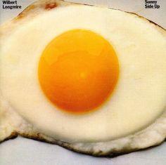 Wilbert Longmire - Sunny Side Up, Tappan Zee Album Covers. Harvey Mason, David Sanborn, Full Cast, Jazz Funk, Debut Album, The Expanse, Album Covers, Sunnies