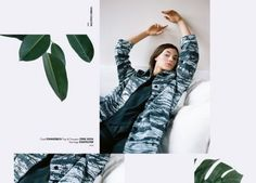 Editorial Design Layouts, Layout Design, Web Design, Winter Photography, Editorial Photography, Fashion Photography, Photography Ideas, Fashion Graphic Design, Graphic Design Inspiration