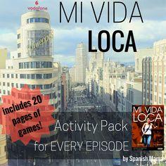 mi_vida_loca_free_activity_pack (1)