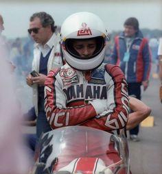 Carlos Alberto Lavado Jones Ven Caracas born May 25, 1956