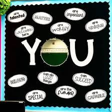90 Back-to-School Bulletin Board Ideas from Creative Teachers Christmas Bulletin Boards, Music Bulletin Boards, Reading Bulletin Boards, Winter Bulletin Boards, Back To School Bulletin Boards, Preschool Bulletin Boards, Library Book Displays, Elementary Library, Back To School Activities