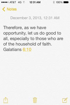 # The Word #Faith