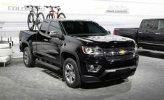 The 2016 Chevrolet Colorado is the featured model. The 2016 Chevrolet Colorado Crew Cab image is added in the car pictures category by the author on May Colorado Chevy, Chevrolet Colorado Z71, Chevrolet Trucks, New Trucks, Cool Trucks, Pickup Trucks, Cool Cars, Truck Caps, Range Rover Supercharged