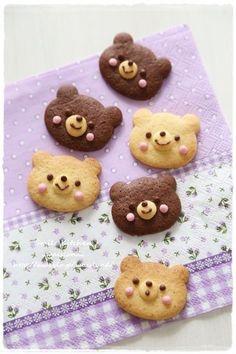 mördegskaka shortbread cookie                                                                                                                                                                                 More